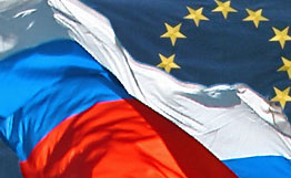 The New Partnership: Building Russia-West Cooperation on Strategic Challenges