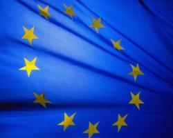Whither the European Union?