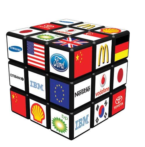 Transatlantic Leadership for a New Global Economy