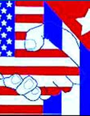 A Road Map for Restructuring U.S. Relations with Cuba