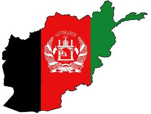 Saving Afghanistan: An Appeal and Plan for Urgent Action