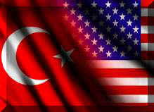 U.S.-Turkey Relations Require New Focus