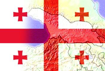 Restoring Georgia's Sovereignty in Abkhazia
