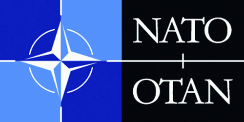 Afghanistan, Pakistan and NATO's Strategic Concept