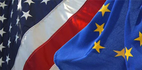 Adapting the US-EU Summit for a Globalized World