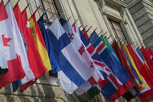 Triple Crown 2010: Can the Transatlantic Alliance be Strategic?