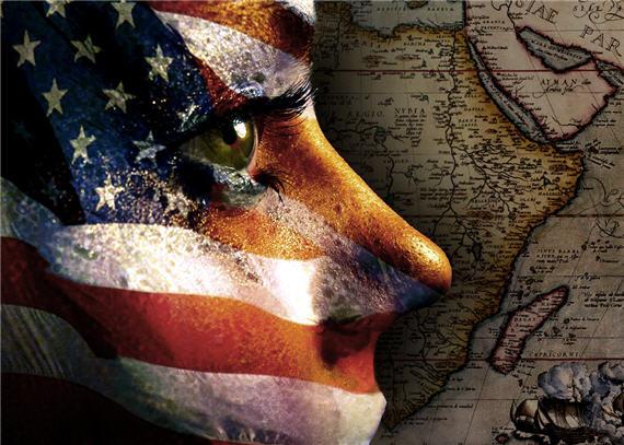 West Africa Vital To Transatlantic Security