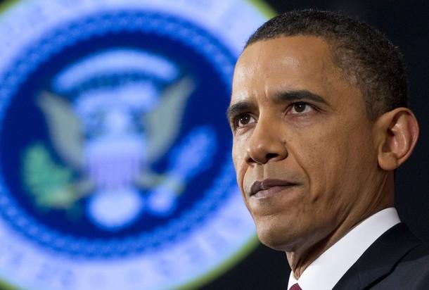 Fighting Chinese Cyberespionage: Obama's Next Move