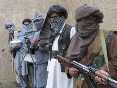 Al Qaeda's franchises after Osama Bin Laden