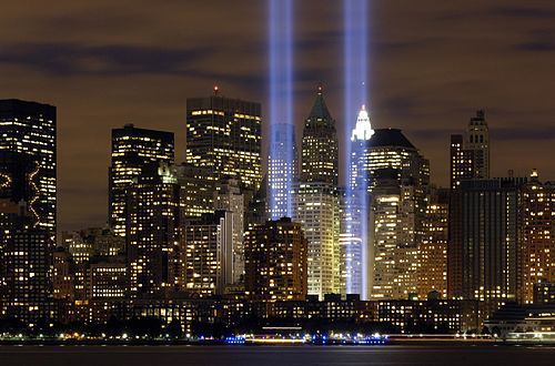Ten Years After 9/11 – What Have We Learned?