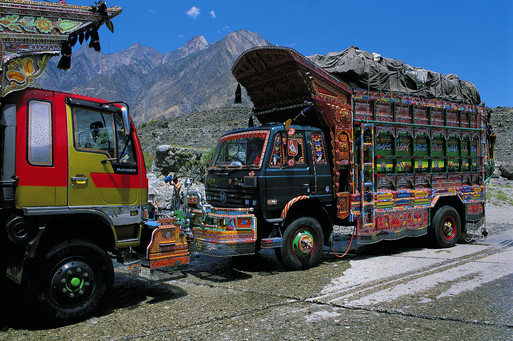 Prospects and challenges for increasing India-Pakistan trade
