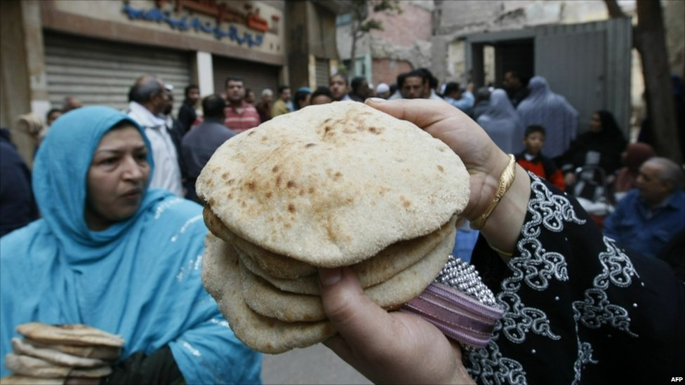 Why Egyptian Fiscal Policy Should Not Succumb to Economic Populism