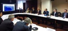 Counter-Piracy Task Force: Adaptive Approaches and Future Challenges