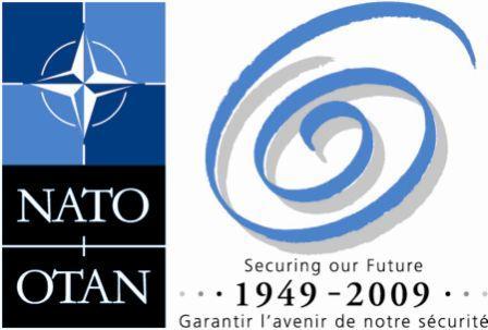 NATO Needs Strength of Robust European and US Economies