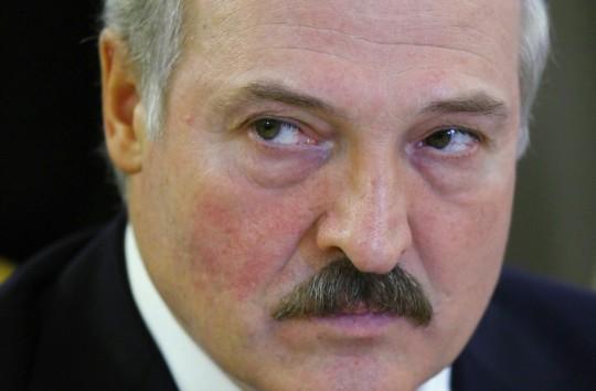 Sweden says Belarus expels its ambassador