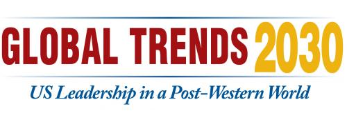 Agenda | Global Trends 2030