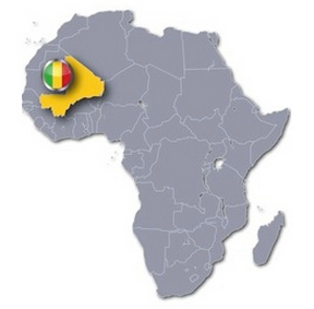 IntelBrief: Mali: Nowhere to Go But Down