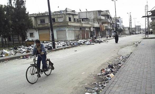 Homs_Syria.jpg
