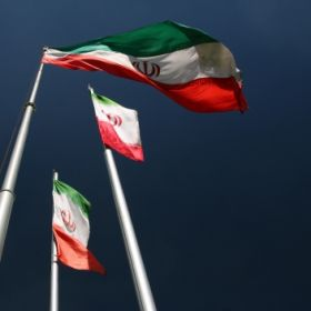 US-Iran cultural engagement: A cost effective boon to US national security