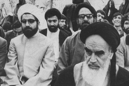 Hassan Rouhani: The Immoderate Moderate