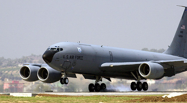 Turkey may Open İncirlik Base for NATO Mission in Syria