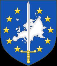 Europe: Strategic Drifter