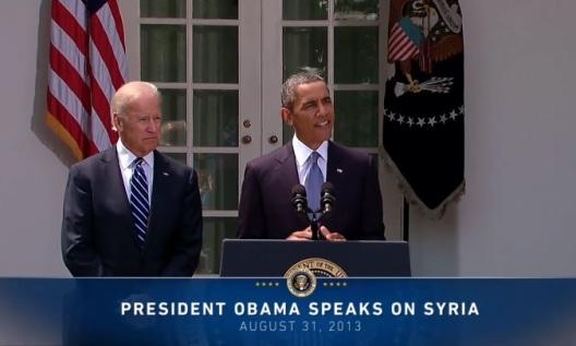 Syria: A Mystifying Lack of US Preparedness