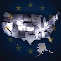 TTIP and the Fifty States: Jobs and Growth from Coast to Coast