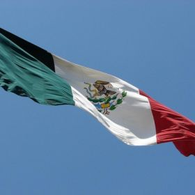 Mexico: Education Reforms Under Siege
