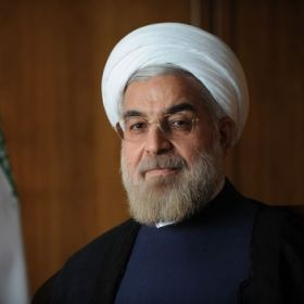 Rouhani's First One Hundred Days: Cautious Domestic Reforms as Nuclear Crisis Continues