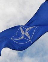 NATO's Role in Energy Security: Opportunities and Challenges