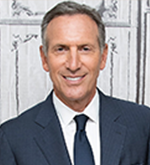 20180216 Atlantic Council Distinguished Leadership Awards Howard Schultz