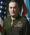 General Joseph F. Dunford, Jr.
