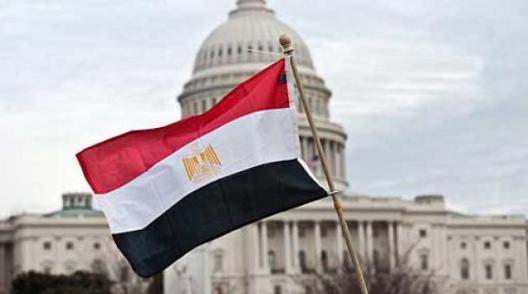 What's Happening with US Military Aid to Egypt, Part II: Everything You Ever Wanted to Know About Foreign Military Financing for Egypt