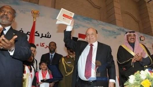 Despite Turbulence, Hopeful Progress in Tunisia and Yemen