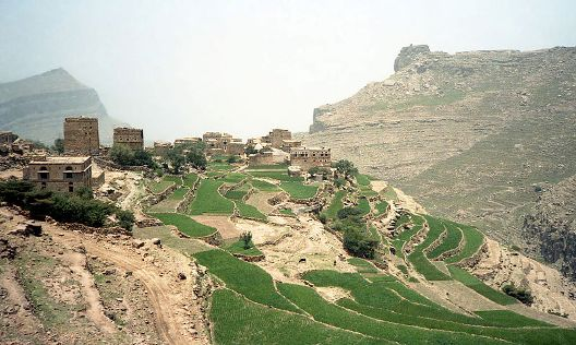 Will Decentralization in Yemen Marginalize Citizens?
