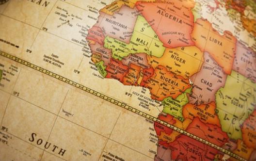IntelBrief: Somali Piracy Neutralized: West Africa Is Next