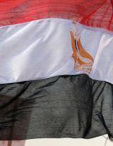 Egypt's labor dilemma