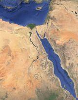 Mideast Diplomacy Looks Bleak but Alternatives are Worse