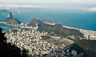 20140205 Rio