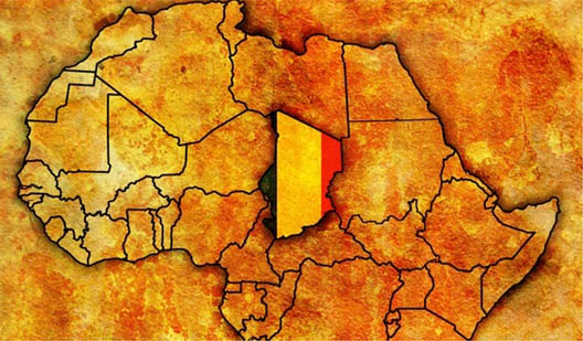 IntelBrief: Chad's Ambiguous Role in African Security