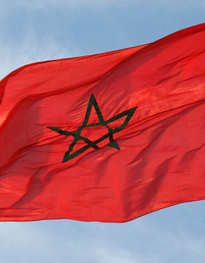 Morocco's Struggle Against Jihad in Africa
