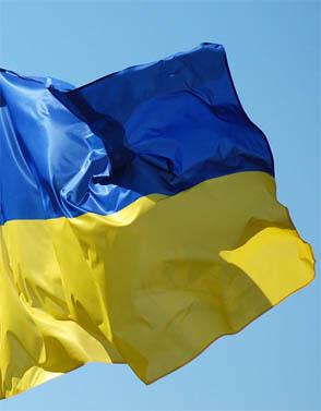 Ukraine Must Learn from Errors of the Orange Revolution