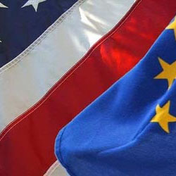 TTIP Yields Significant Export Gains in Key US Industrial Sectors