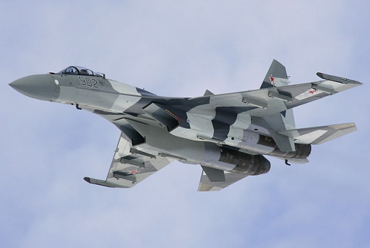 Belarus to Ask Russia for Warplanes in Response to NATO Drills