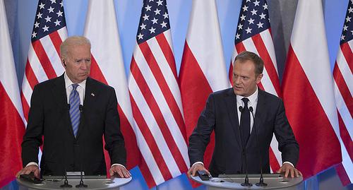 Russian Aggression Puts NATO in Spotlight
