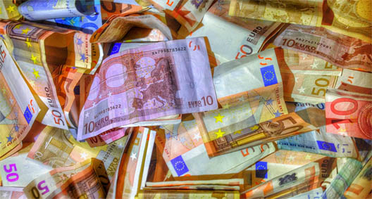 Europe's Imperfect Banking Union
