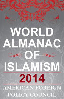 20140401 WorldAlmanacIslam