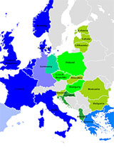 How to Avoid Wars: NATO's Article 5 and Strategic Reassurance