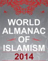 Pham on Islamism in Somalia, Ethiopia, and Morocco